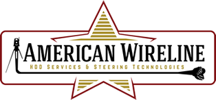 American Wireline